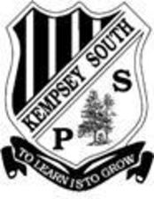 Kempsey South Public School - Schools Australia