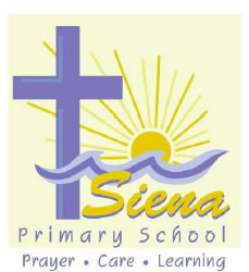 Siena Catholic Primary School - Schools Australia