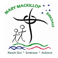 Mary Mackillop Catholic Parish Primary School - Schools Australia