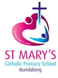 St Mary's Catholic Primary School Bundaberg - Schools Australia