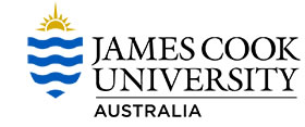 The Department of Psychology - Schools Australia