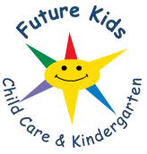 Future Kids Child Care and Kindergarten Point Cook - Schools Australia
