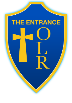 Our Lady of the Rosary The Entrance - Schools Australia