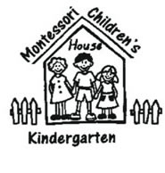 Montessori Children's House - Schools Australia