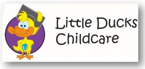 Little Ducks Childcare Birkdale - Schools Australia