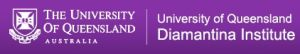 University of Queensland Diamantina Institute - Schools Australia