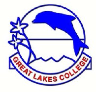 Great Lakes College Tuncurry Senior  - Schools Australia