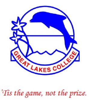 Great Lakes College Tuncurry Junior Campus - Schools Australia