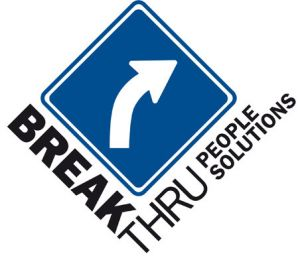 Breakthru Training Solutions - Schools Australia