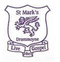 St  Mark's Primary School - Schools Australia