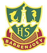 Barrenjoey High School - Schools Australia