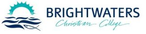 Brightwaters Christian College - Schools Australia