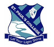 St Paul's College West Kempsey - Schools Australia