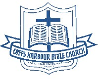 Coffs Harbour Bible Church School - Schools Australia