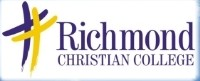 Richmond Christian College - Schools Australia