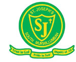 St Joseph's Catholic Primary School South Murwillumbah - Schools Australia