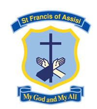 St Francis of Assisi Catholic Primary School - Schools Australia