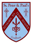 Ss Peter and Paul's School Goulburn - Schools Australia