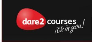Dare2 Courses Ltd Pty - Schools Australia