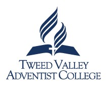 Tweed Valley College - Schools Australia