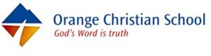 Orange Christian School - Schools Australia