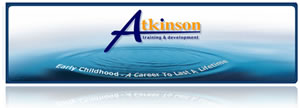 Atkinson Training and Development - Schools Australia