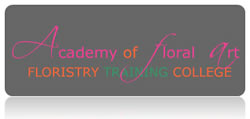 Academy of Floral Art Floristry Training College - Schools Australia
