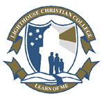 Lighthouse Christian College Cranbourne - Schools Australia