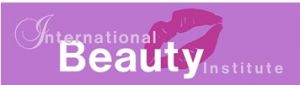 The International Beauty Institute  - Schools Australia