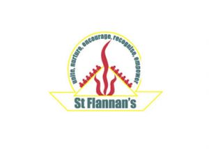 St Flannan's Catholic Parish School - Schools Australia