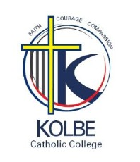 Kolbe Catholic College Greenvale Lakes - Schools Australia