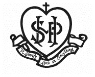 Sacred Heart Primary School Preston - Schools Australia