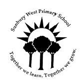 Sunbury West Primary School - Schools Australia