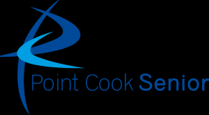 Point Cook Senior Secondary College - Schools Australia